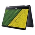 Acer Spin 7 SP714-51-M0BK (NX.GKPEU.002)
