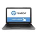 HP Pavilion 15-ab206cy (W2Q42UA)