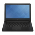 Dell Inspiron 3552 (I35C45DIW-47) Black