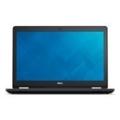 Dell Latitude E5570 (N034LE557015EMEA)