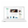 Asus VivoBook Max X541UJ (X541UJ-GQ436) White