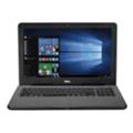 Dell Inspiron 5567 (I55716S2DDW-63B)