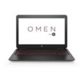 HP Omen 15-ax204nw (1JN20EA)