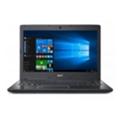 Acer TravelMate P259-G2-MG-57K1 (NX.VEVEP.002)