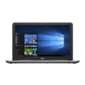 Dell Inspiron 5767 (FNCWG22446H)