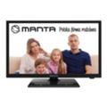 Manta LED220E7