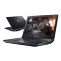 Acer Helios 500 17 PH517-51-90BK (NH.Q3NEP.017)
