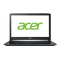 Acer Aspire 5 A515-51G Obsidian Black (NX.GT0EU.040)