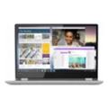Lenovo Yoga 530-14 (81EK00KKRA)