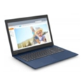 Lenovo IdeaPad 330-15IKBR Midnight Blue (81DE01HSRA)