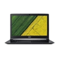 Acer Aspire 5 A517-51G-31YJ Obsidian Black (NX.GVPEU.041)