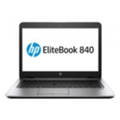 HP EliteBook 840 G4 (1NN97U8)