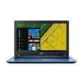 Acer Aspire 3 A315-32-P5JZ (NX.GW4EU.008)