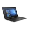 HP Probook 470 G5 (4QW76ES)