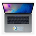 "Apple MacBook Pro 15"" Space Gray 2018 (Z0V1003E7)"