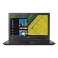 Acer Aspire 3 A315-21-97GQ Obsidian Black (NX.GNVEU.040)