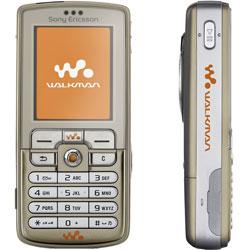 Последовательность появления прошивок: Sony Ericsson K750: - R1L002...