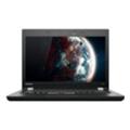 Lenovo ThinkPad T430u (N3UAERT)