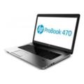 HP ProBook 470 G0 (H0W22EA)