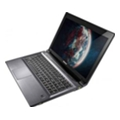 Lenovo IdeaPad V580ca (59-381130)
