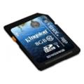 Kingston 8 GB SDHC Class 10 UHS-I Elite SD10G3/8GB