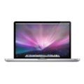Apple MacBook Pro (Z0PY0000B)