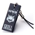 Verico 8 GB Unique VR05