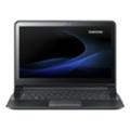 Samsung 900X3A (NP900X3A-B01UA)