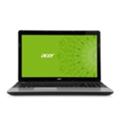 Acer Aspire E1-531G-B9604G50Maks (NX.M58EU.001)