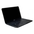 Toshiba Satellite C850 (02M032)