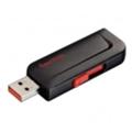 SanDisk 64 GB Cruzer Slice