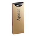 Apacer 16 GB AH133 AP16GAH133C-1