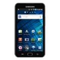 Samsung Galaxy S Wi-Fi 5.0