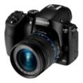 Samsung NX30 18-55 Kit