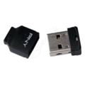 PNY 16 GB Attache Evolutive SDU16GBBABY-EF