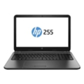 HP 255 G3 (K3X69ES)