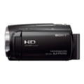 Sony HDR-CX620 Black