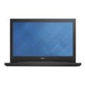 Dell Inspiron 3543 (I357810DDL-44)
