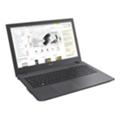 Acer Aspire E5-573G-36Q4 (NX.MVREU.013)