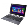 Asus Transformer Book T100TAM (T100TAM-DK002B) Gray Metal