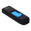 TEAM 16 GB C145 Blue TC145316GL01