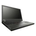 Lenovo ThinkPad T540P (20BES07500)