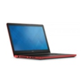 Dell Inspiron 5558 (I55345DDL-46R) Red