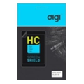 DiGi Screen Protector HC for Philips Xenium W6500 (DHC-P W6500)