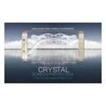 Nillkin Samsung G925F Galaxy S6 Edge Crystal