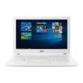 Acer Aspire V3-371-38M1 (NX.MPFEP.076)