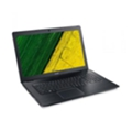 Acer Aspire F5-771G-751H (NX.GENEP.001)
