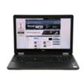 Dell Latitude E5570 (N037LE557015EMEA)