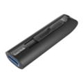SanDisk 128 GB Extreme Go (SDCZ800-128G-G46)
