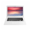 Asus Chromebook C300SA (C300SA-DS02-RD)